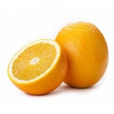 Apelsinai, Shamouti, 0.5 kg