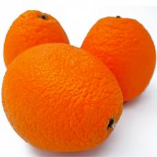 Apelsinai, iš Graikijos ūkio, 0.5 kg