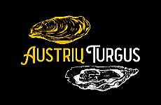au/austriu_turgus-eshop-230x150-2-1.png
