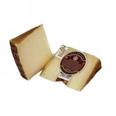 Avių pieno sūris Manchego, rieb. 50%, išlaikytas 6 mėn., Vega Mancha, 150 g