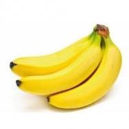 Bananai, 0.5 kg