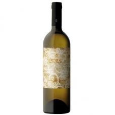 """Baltas vynas Baglio del Cristo di Campobello """"CDC"""" Bianco Terre Siciliane IGT"""
