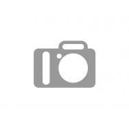 Belukštės avižos, Br. Vošterio ūkis, 500 g