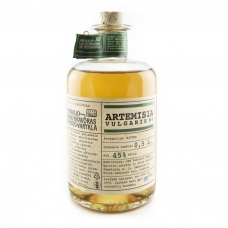 Bitter Artemisia Vulgaris 6+, 45% alk. tūrio, 0.5 l