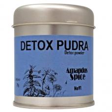 Detox pudra, 20 g