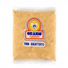 Duonos džiūvėsėliai, 500 g