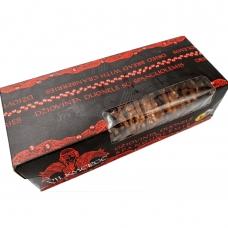Džiovinta duonelė su spanguolėmis, 230 g