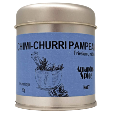 Chimi-churri Pampeano, 20 g