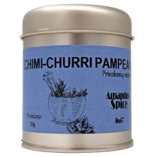 Chimi-churri Pampeano, 20 g