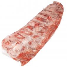 Iberico kiaulienos šonkauliai, vnt. (ŠALDYTA)