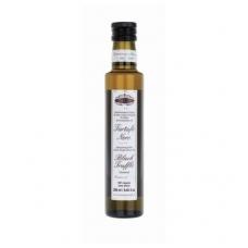 Juodųjų triufelių skonio, ypač tyras alyvuogių aliejus TARTUFI JIMMY, 500 ml