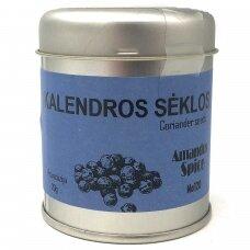 Kalendros sėklos, 20 g