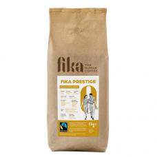Kavos pupelės Fika Prestige, 1 kg