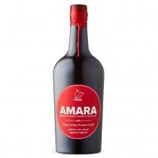 Likeris Amara Amaro di Arancia Rossa di Sicilia IGP