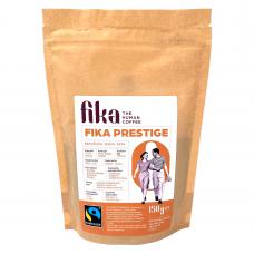 Malta kava Fika Prestige FT, 150 g