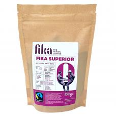 Malta kava Fika Superior FT, 150 g