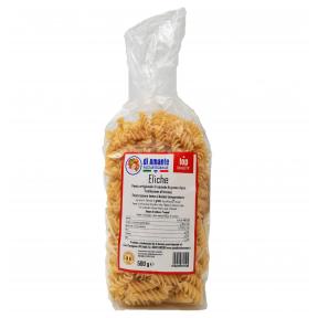 Pasta Eliche Di Amante, 500g