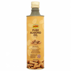 Migdolų aliejus, 750 ml