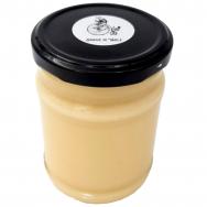 Naminis majonezas, 250 ml