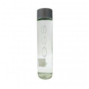 Dabīgs negāzēts ūdens VOSS, 375ml