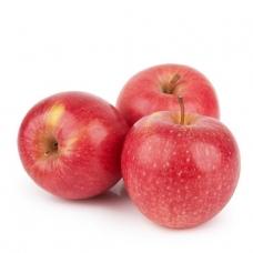 Obuoliai Idared, 70+ mm, 0.5 kg