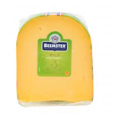 Olandiškas sūris BEEMSTER MILD, 250 g