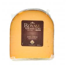 Olandiškas sūris BEEMSTER ROYAAL GRAND CRU, 250 g