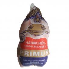 Olandiškas viščiukas, šaldytas, 900 g