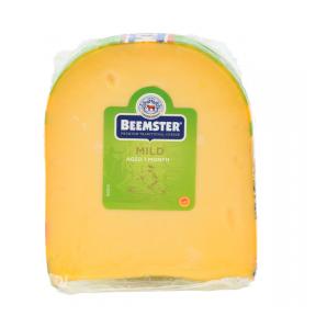 Holandes siers BEEMSTER MILD, 250g