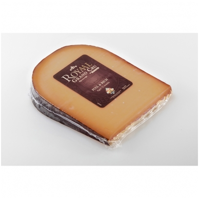 Olandiškas sūris BEEMSTER ROYAAL GRAND CRU, 250 g 2