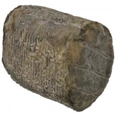 """Ožkos pieno sūris """"Angliukas"""", apie 140 g"""
