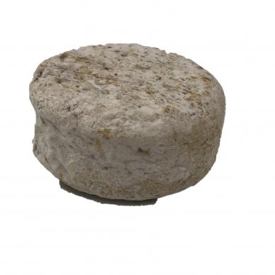 """Ožkos gyvo pieno sūris """"Bandukė"""", apie 300 g 2"""
