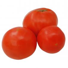 Pomidorai, iš Graikijos ūkio, 0.5 kg