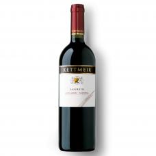Raudonas vynas Kettmeir Lagrein Caldaro Alto Adige - Südtirol DOC