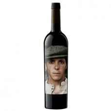 Raudonas vynas Matsu El Picaro Toro DO (Biodinaminis), 14,5% alk. tūrio, 0.75 l