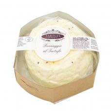 Sūris su triufeliais TARTUFI JIMMY, 250 g