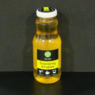 Svarainių sirupas, 250 ml