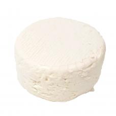 Šviežias ožkų pieno sūris Galopin 19%, 180g