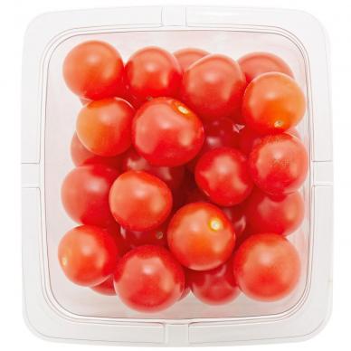 Vyšniniai pomidorai, 250 g