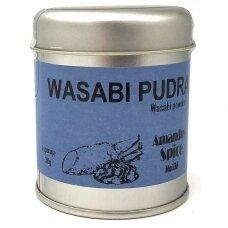 Wasabi pudra, 30 g