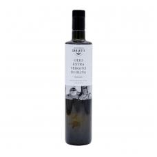 Ypač tyras alyvuogių aliejus CARLETTI, doric, 500 ml