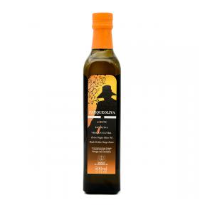 Īpaši tīra olīvu eļļa ALMAZARAS Parqueoliva, 500ml