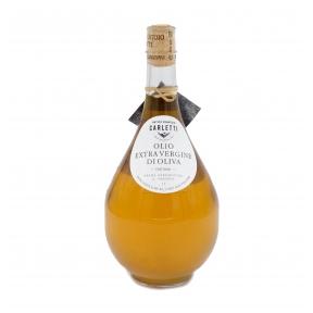 Īpaši tīra olīvu eļļa CARLETTI, flask, 1L