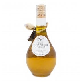 Īpaši tīra olīvu eļļa CARLETTI, flask, 500ml
